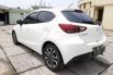 Dijual Cepat Mazda 2 R 2015 di DKI Jakarta 4