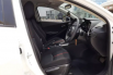 Dijual Cepat Mazda 2 R 2015 di DKI Jakarta 5
