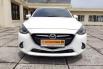Dijual Cepat Mazda 2 R 2015 di DKI Jakarta 6