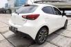 Dijual Cepat Mazda 2 R 2015 di DKI Jakarta 1
