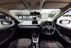 Dijual Cepat Mazda 2 R 2015 di DKI Jakarta 2