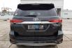 Jual Cepat Toyota Fortuner VRZ 2018 di DKI Jakarta 5