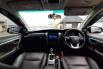 Jual Cepat Toyota Fortuner VRZ 2018 di DKI Jakarta 4