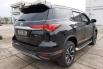 Jual Cepat Toyota Fortuner VRZ 2018 di DKI Jakarta 3