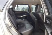 Dijual Mobil Suzuki SX4 S-Cross 2018 di DKI Jakarta 1