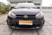 Jual Cepat Toyota Yaris TRD Sportivo 2016 di DKI Jakarta 8