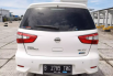 Dijual Cepat Nissan Grand Livina XV 2017 di DKI Jakarta 4