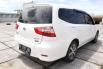 Dijual Cepat Nissan Grand Livina XV 2017 di DKI Jakarta 6