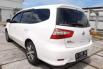 Dijual Cepat Nissan Grand Livina XV 2017 di DKI Jakarta 5