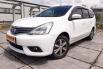 Dijual Cepat Nissan Grand Livina XV 2017 di DKI Jakarta 2