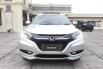 Dijual Mobil Honda HR-V E Prestige 2015 di DKI Jakarta 8