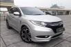 Dijual Mobil Honda HR-V E Prestige 2015 di DKI Jakarta 7