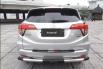 Dijual Mobil Honda HR-V E Prestige 2015 di DKI Jakarta 6