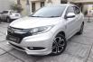 Dijual Mobil Honda HR-V E Prestige 2015 di DKI Jakarta 5