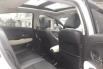 Dijual Mobil Honda HR-V E Prestige 2015 di DKI Jakarta 3