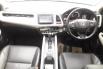 Dijual Mobil Honda HR-V E Prestige 2015 di DKI Jakarta 4