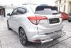 Dijual Mobil Honda HR-V E Prestige 2015 di DKI Jakarta 2