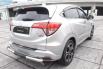 Dijual Mobil Honda HR-V E Prestige 2015 di DKI Jakarta 1