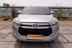 Dijual Mobil Toyota Kijang Innova Q 2016 di DKI Jakarta 8