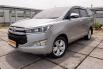 Dijual Mobil Toyota Kijang Innova Q 2016 di DKI Jakarta 7