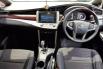 Dijual Mobil Toyota Kijang Innova Q 2016 di DKI Jakarta 5