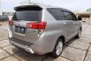 Dijual Mobil Toyota Kijang Innova Q 2016 di DKI Jakarta 6