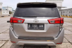 Dijual Mobil Toyota Kijang Innova Q 2016 di DKI Jakarta 4