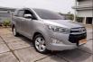 Dijual Mobil Toyota Kijang Innova Q 2016 di DKI Jakarta 3