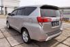 Dijual Mobil Toyota Kijang Innova Q 2016 di DKI Jakarta 1