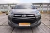 Dijual Mobil Toyota Kijang Innova 2.0 G 2016 di DKI Jakarta 8