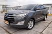 Dijual Mobil Toyota Kijang Innova 2.0 G 2016 di DKI Jakarta 7