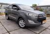Dijual Mobil Toyota Kijang Innova 2.0 G 2016 di DKI Jakarta 5