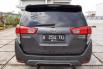 Dijual Mobil Toyota Kijang Innova 2.0 G 2016 di DKI Jakarta 6