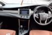 Dijual Mobil Toyota Kijang Innova 2.0 G 2016 di DKI Jakarta 4