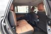 Dijual Mobil Toyota Kijang Innova 2.0 G 2016 di DKI Jakarta 3