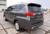 Dijual Mobil Toyota Kijang Innova 2.0 G 2016 di DKI Jakarta 2