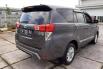 Dijual Mobil Toyota Kijang Innova 2.0 G 2016 di DKI Jakarta 1