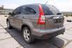 Dijual Cepat Honda CR-V 2.0 2008 di DKI Jakarta 6