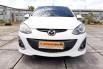 Jual Mobil Bekas Mazda 2 R 2013 di DKI Jakarta 8