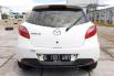 Jual Mobil Bekas Mazda 2 R 2013 di DKI Jakarta 5