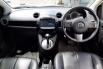 Jual Mobil Bekas Mazda 2 R 2013 di DKI Jakarta 2