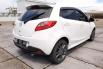Jual Mobil Bekas Mazda 2 R 2013 di DKI Jakarta 3