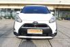 Jual Mobil Bekas Toyota Sienta V 2017 di DKI Jakarta 8