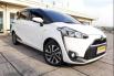 Jual Mobil Bekas Toyota Sienta V 2017 di DKI Jakarta 7