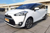 Jual Mobil Bekas Toyota Sienta V 2017 di DKI Jakarta 6