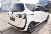 Jual Mobil Bekas Toyota Sienta V 2017 di DKI Jakarta 5