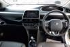 Jual Mobil Bekas Toyota Sienta V 2017 di DKI Jakarta 2