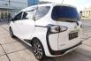 Jual Mobil Bekas Toyota Sienta V 2017 di DKI Jakarta 1