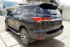 Dijual Mobil Toyota Fortuner VRZ 2016 di DKI Jakarta 3