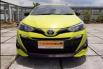 Jual Cepat Toyota Yaris TRD Sportivo 2018 di DKI Jakarta 7